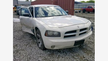 2010 Dodge Charger for sale 101189854