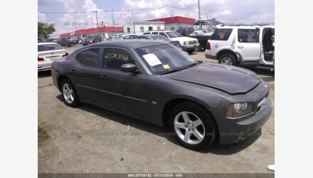 2010 Dodge Charger SXT for sale 101193709