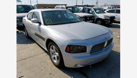 2010 Dodge Charger SE for sale 101201594