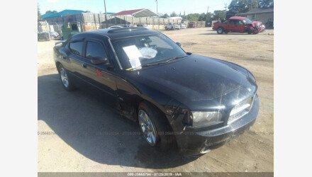 2010 Dodge Charger SXT for sale 101205315