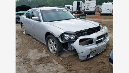 2010 Dodge Charger for sale 101206665