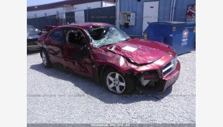 2010 Dodge Charger SXT for sale 101208533