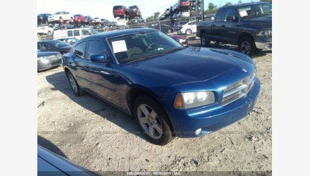 2010 Dodge Charger for sale 101209869