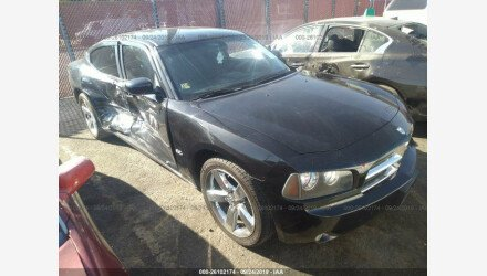 2010 Dodge Charger SXT for sale 101219759