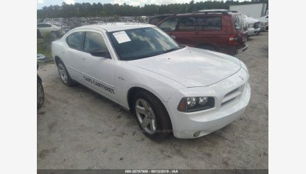 2010 Dodge Charger for sale 101220772