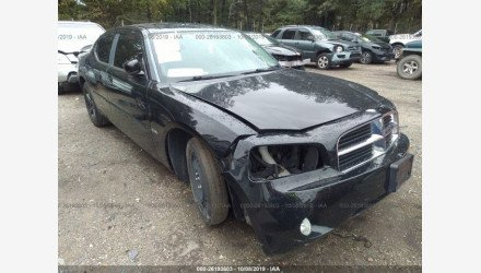 2010 Dodge Charger for sale 101220837