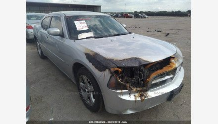 2010 Dodge Charger SXT for sale 101223933
