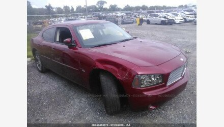 2010 Dodge Charger SXT for sale 101223941