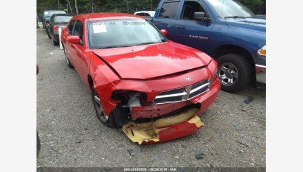 2010 Dodge Charger SE for sale 101224018