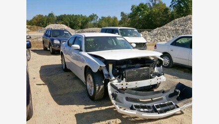 2010 Dodge Charger SXT for sale 101225841