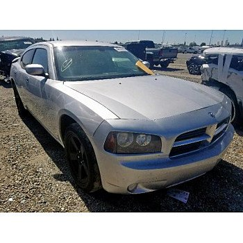 2010 Dodge Charger SE for sale 101227704
