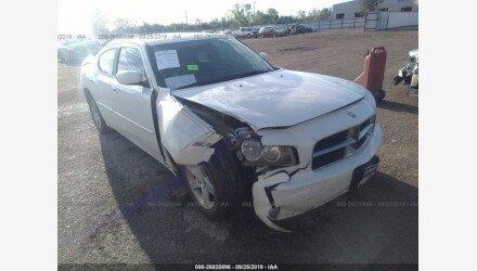 2010 Dodge Charger SXT for sale 101232719