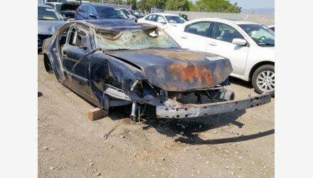 2010 Dodge Charger SE for sale 101234677