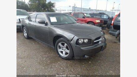 2010 Dodge Charger SE for sale 101234852