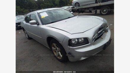2010 Dodge Charger SXT for sale 101235953
