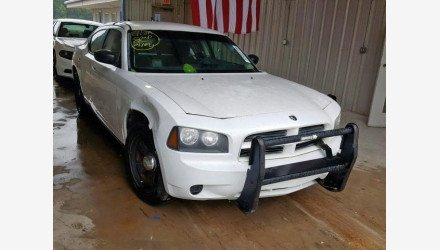 2010 Dodge Charger for sale 101238426