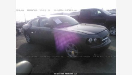 2010 Dodge Charger SE for sale 101238746