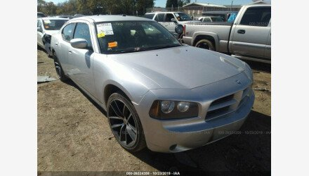 2010 Dodge Charger for sale 101238826