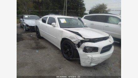 2010 Dodge Charger SXT for sale 101239921