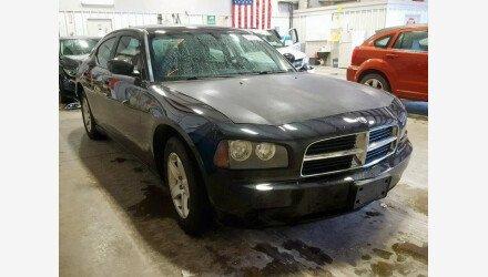 2010 Dodge Charger SE for sale 101240590