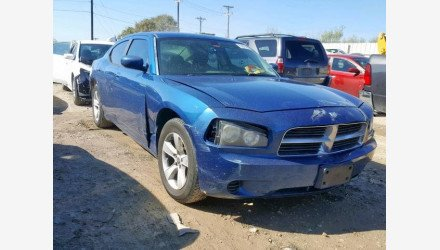 2010 Dodge Charger for sale 101265598