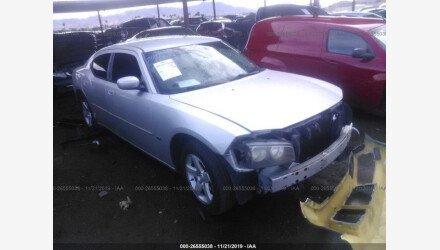 2010 Dodge Charger SXT for sale 101266586
