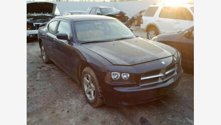 2010 Dodge Charger SE for sale 101268747
