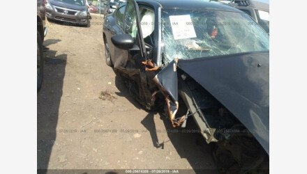 2010 Dodge Charger SXT for sale 101269394