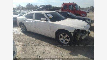 2010 Dodge Charger SXT for sale 101269454