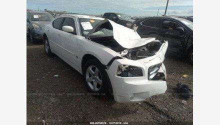2010 Dodge Charger SXT for sale 101270150
