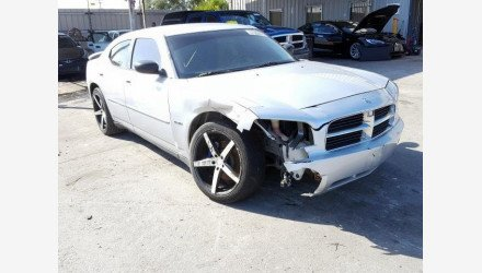2010 Dodge Charger for sale 101271044