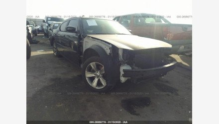 2010 Dodge Charger SXT for sale 101273950