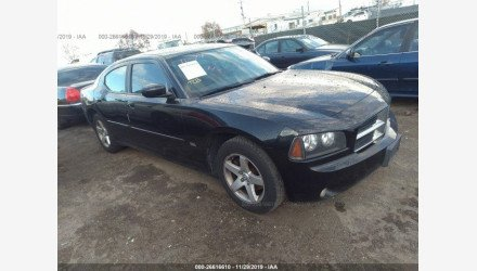 2010 Dodge Charger SXT for sale 101274157