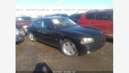 2010 Dodge Charger SXT for sale 101285517