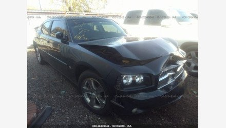 2010 Dodge Charger SXT for sale 101289866
