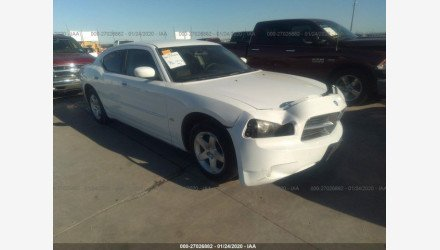 2010 Dodge Charger SXT for sale 101289882