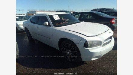 2010 Dodge Charger SXT for sale 101291962