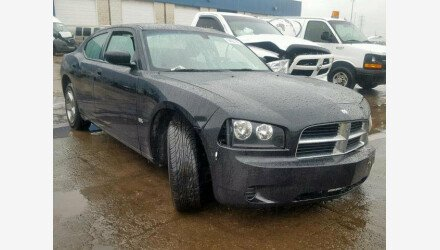 2010 Dodge Charger for sale 101292393
