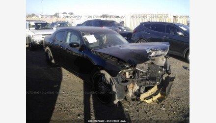 2010 Dodge Charger SE for sale 101292580