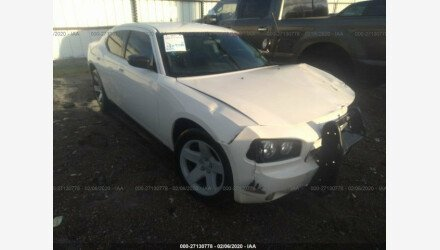 2010 Dodge Charger for sale 101296095