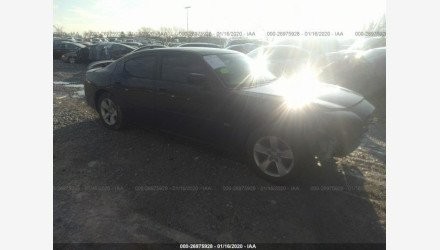 2010 Dodge Charger SXT for sale 101296873