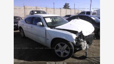 2010 Dodge Charger SXT for sale 101297797