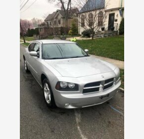 2010 Dodge Charger SXT for sale 101306802