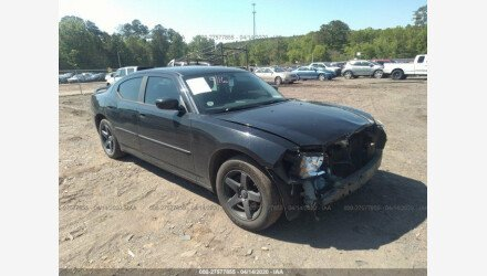 2010 Dodge Charger SXT for sale 101325912