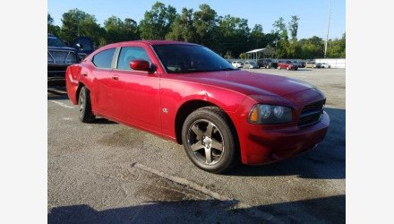 2010 Dodge Charger for sale 101332532