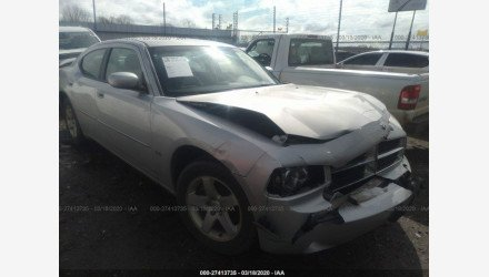 2010 Dodge Charger SXT for sale 101332999