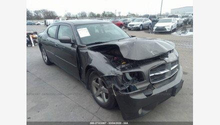 2010 Dodge Charger SXT for sale 101333046