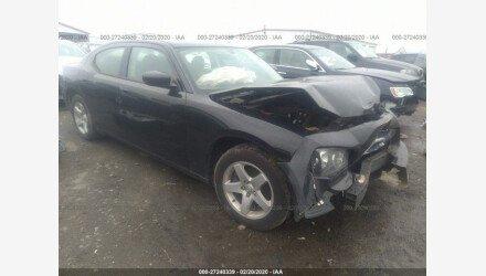 2010 Dodge Charger SE for sale 101333055