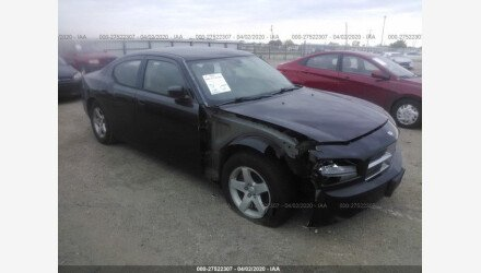 2010 Dodge Charger for sale 101340401