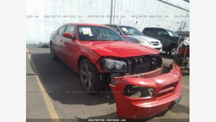 2010 Dodge Charger for sale 101340556
